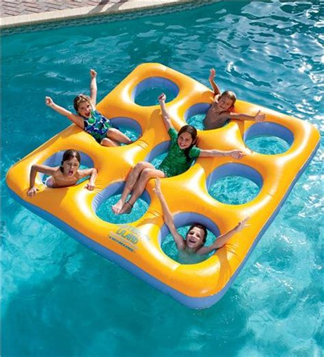 the ultimate pool lounge floaties nbws pool service for solano and napa county