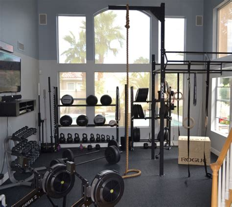 rogue fitness garage garage photos inspirations ideas gallery page 1
