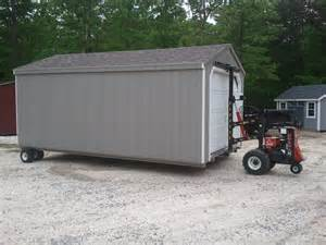 mule iii shed mover shed moving keywords shed moving related