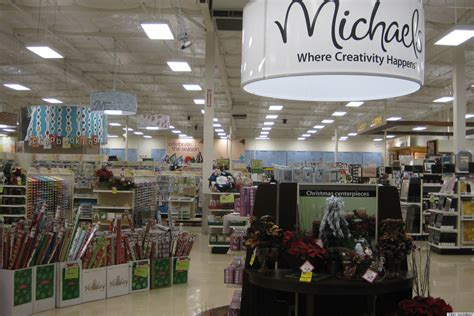 michael s black friday sale 2012 deals begin on