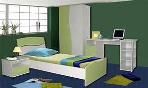 chambre d39enfant olympique meubles et decoration tunisie With tapis chambre bébé avec livraison plantes fleuries
