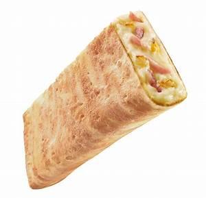 Pizza In Mikrowelle : ber uns piz 39 wich ~ Buech-reservation.com Haus und Dekorationen