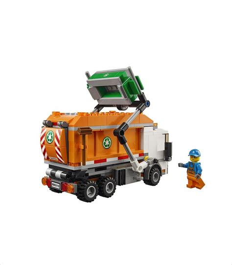 Editors Picks The Coolest Lego Sets For Kids