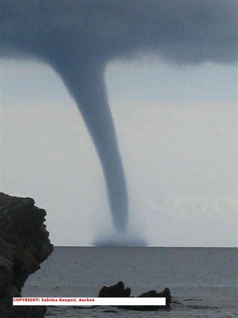 tornados weltweit thomas saevert naturgewalten