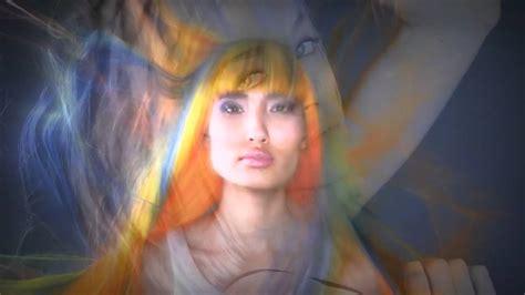 Aveda Full Spectrum™ Hair Color