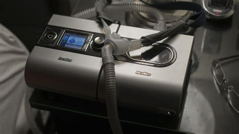 American Home Patient Reviews by American Home Patient Cpap Review Review Home Co