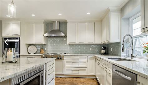 Clean And Kitchen Designs by Minimalist Kitchen Design Clean Look And Lines Zillow