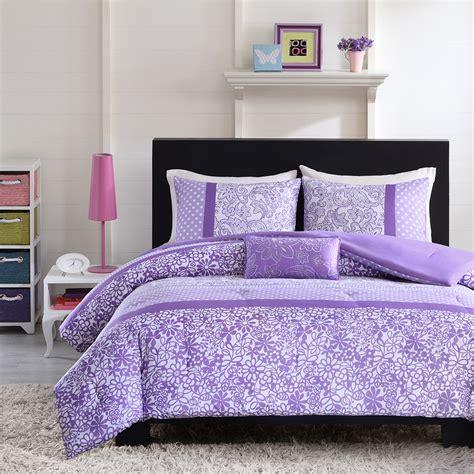 xl comforter sets mizone xl comforter set free shipping