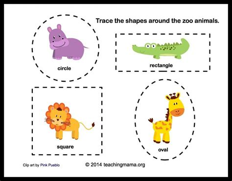 z is for zoo animals letter z printables zoo theme
