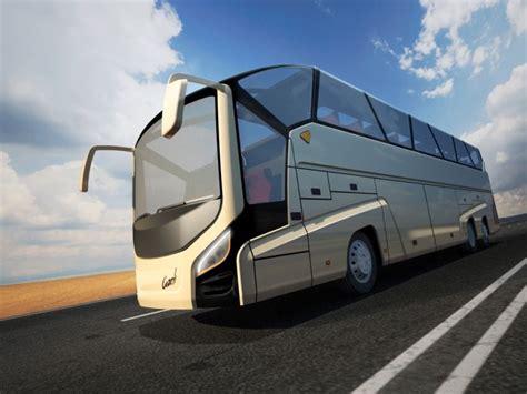 bus design by miroslav dorotcin at coroflot com bus