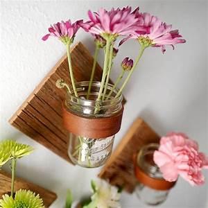Fensterdeko Hängend Selber Machen : marmeladengl ser dekorieren 20 deko ideen zum selbermachen ~ Markanthonyermac.com Haus und Dekorationen