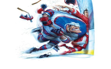 Hockey Background Hockey Backgrounds 183