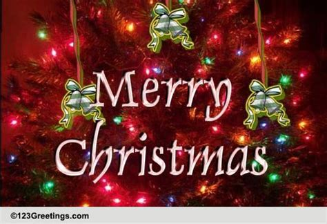 merry christmas wishes free christmas card day ecards greeting cards 123 greetings