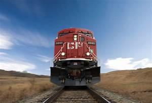 Train HD Wallpaper | Background Image | 3500x2366 | ID ...