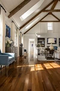dream home flooring HGTV Dream Home 2015: Great Room   HGTV Dream Home 2015   HGTV