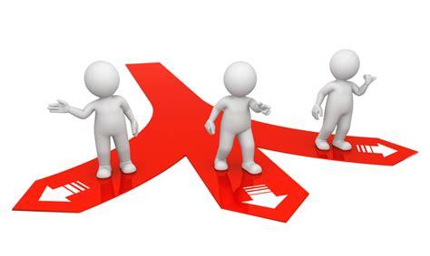 decisions  job   collegestartup  corporate