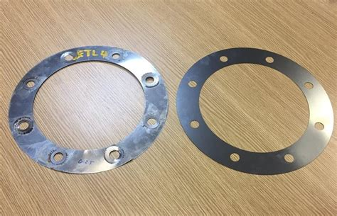 Stephens Gaskets Limited