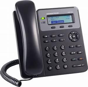 Grandstream Gxp1610 Small Business Ip Phone