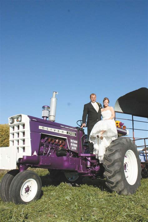 farm show magazine   stories