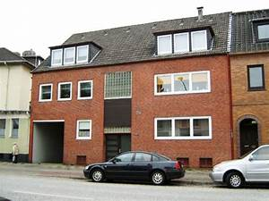 Wohnung Mieten Bremerhaven : wohnung mieten bremerhaven mietwohnungen finden ~ Orissabook.com Haus und Dekorationen