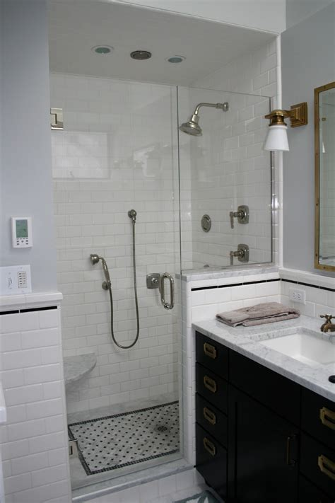 bathroom tile ideas white 23 ideas and pictures of basketweave bathroom tile
