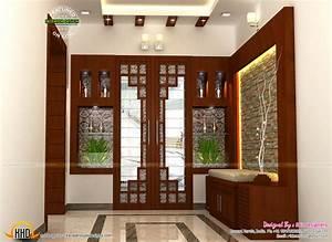 Kerala Interior Design Photos House - [peenmedia com]