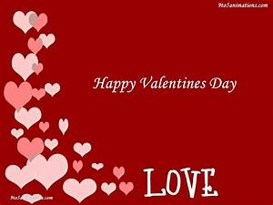 Romantic Images Of Valentine's Day Wallpapers ...
