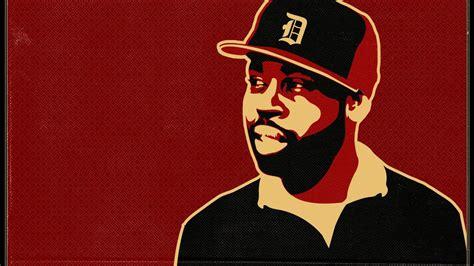 hip hop rap producer mpc  dilla wallpaper
