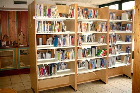 maison de la montagne biblioth 232 que