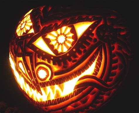 jackolantern designs spooky jack o lantern design pictures photos and images for facebook tumblr pinterest and