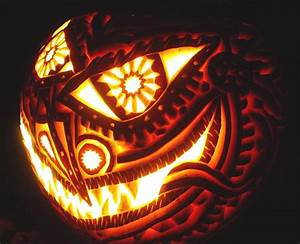 Spooky, Jack, O, Lantern, Design, Pictures, Photos, And, Images, For, Facebook, Tumblr, Pinterest, And