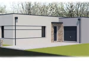 Le Contemporaine Sur Pied by Ma 238 Tre D Oeuvre En Construction De Maisons Vend 233 E 85