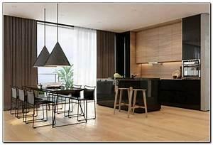 Küche Beton Holz : k che wei beton kucheonline ~ Markanthonyermac.com Haus und Dekorationen