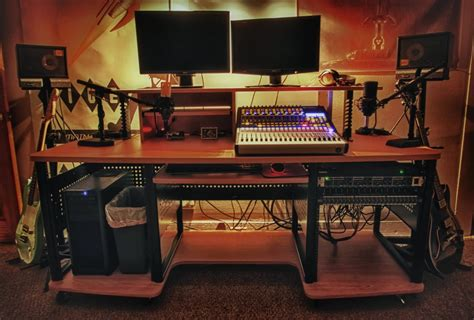 studio rta creation station studio desk cherry studio rta creation station desk manual hostgarcia