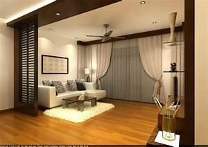 Home Ideas Modern Home Design Hall Interior Design Photos