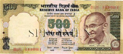 bureau de change dollar change roupie indienne eur inr cours et taux cen