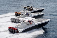 Midnight Express Powerboats Inc by The World S Catalog Of Ideas