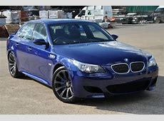 New E60 M5 owner, just had her detailed I love Interlagos