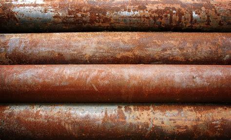 nrdc report examines lead violations slams epa  lack