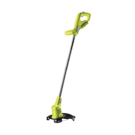 ryobi  cordless  tools ryobi  cordless grass