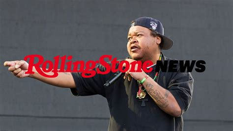 People Under the Stairs Rapper Double K Dead at 43 | RS ...