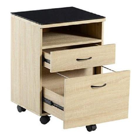 bureau gifi caisson de bureau gifi