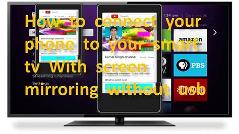 How To Connect Your Phone To Your Smart Tv With Screen. University Of Michigan Engineering Program. Beauty Schools Milwaukee Email Templates Free. Fastest Internet Connection Lcc Job Postings. Louisiana Electric Company Web Elements Com. State Employees Health Plan Asp Net Website. Ibm Server Support Phone Number. Education Degrees Online Premera Dental Plans. Remote It Management Software
