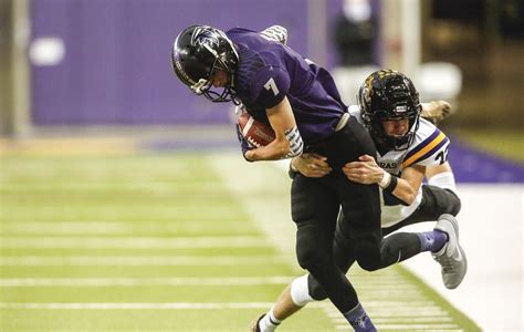 OABCIG football goes for second-straight state ...