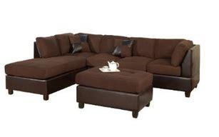 black friday sofa deals black friday sectional sofa home