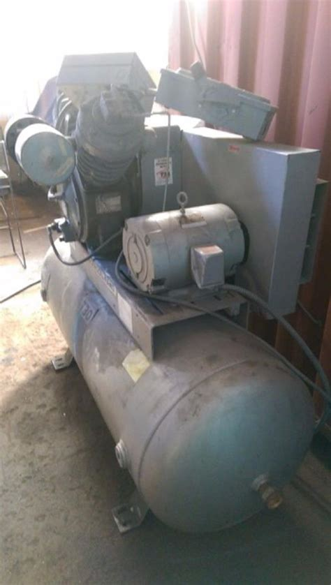 ingersoll rand air compressor for sale ingersoll rand t30 air compressor for sale classifieds