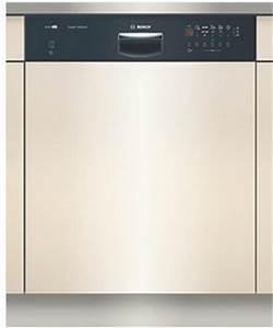 Notice Lave Vaisselle Bosch : notice bosch fiche technique sgi45m96eu lave vaisselle ~ Nature-et-papiers.com Idées de Décoration