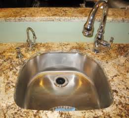 kitchen faucets pull out need help with kitchen sink side mount pull out faucet or