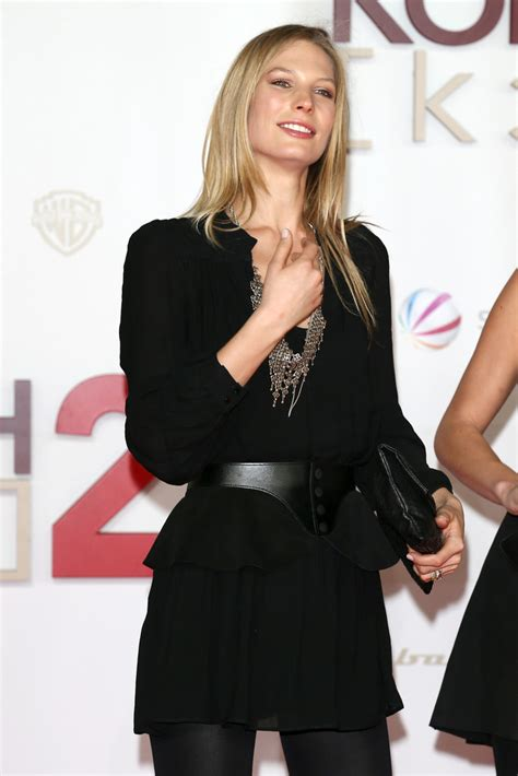 sarah brandner model sarah brandner little black dress sarah brandner looks