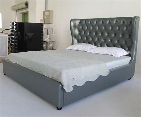 furniture designs with price modern bedroom furniture set designs for in Bedroom